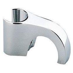 uchwyt prysznica ręcznego relexa 28788000 marki Grohe