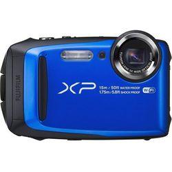 FujiFilm FinePix XP90 [zoom optyczny 5x]