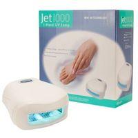 IBD Lampa UV Jet 1000