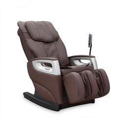 Fotel masujący pw 370 marki Pro-wellness