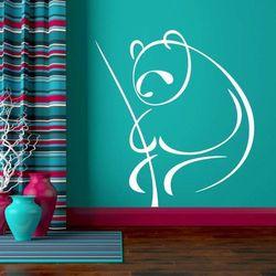 szablon malarski panda 20SM06