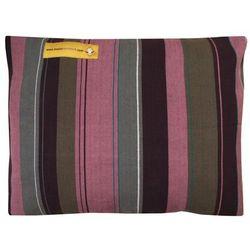 Poduszka hamakowa duża, Aubergine HP