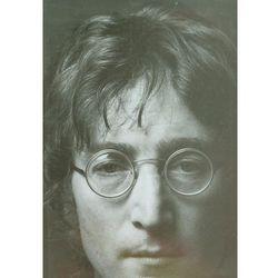 John Lennon Życie i legenda, pozycja wydana w roku: 1993