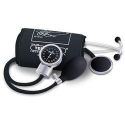 Urządzenie TechMed TM-Z/S z kategorii [ciśnieniomierze]