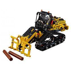 42094 KOPARKA GĄSIENICOWA (Tracked Loader) KLOCKI LEGO TECHNIC
