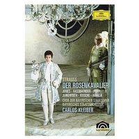 Strauss: Rosenkavalier - Bayerisches Staatsorchester, Erich Kleiber