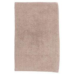 Dywanik łazienkowy bawełniany Cooke&Lewis Diani 50 x 80 cm beżowy (3663602965367)