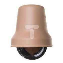 Zamel Dzwonek tradycyjny 8v beżowy dnt-206-bez sun10000055