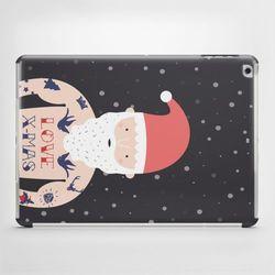 Etui na iPad Air: True Santa - sprawdź w wybranym sklepie