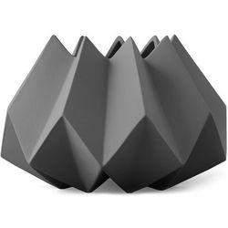 Menu Wazon folded węgiel (5709262977284)