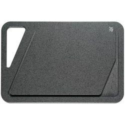 Deska do krojenia 45x30 cm marki Wmf