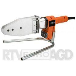 NEO Tools 21-003