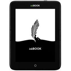 Obsidian producenta InkBOOK z kategorii [czytniki e-booków]