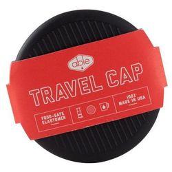 Able travel cap - wieczko do aeropressa - gumowe marki Able brewing
