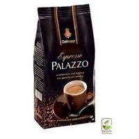 Dallmayr Espresso Palazzo 1kg kawa ziarnista