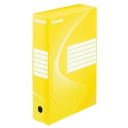 Pudło archiwizacyjne BOX 80 ZOLTE Esselte, 128413