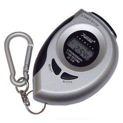 Stoper elektroniczny Plunder 83501 - sprawdź w wybranym sklepie