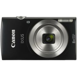 Ixus 177 marki Canon