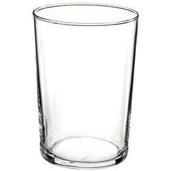 Szklanka wysoka bodega - 505 ml marki Hendi
