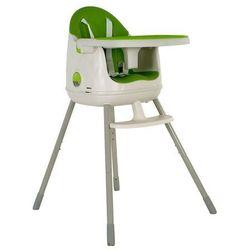 Krzesełko dla dzieci multi dine  marki Keter
