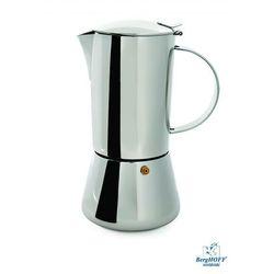 Berghoff Zaparzacz kawa 0,6l
