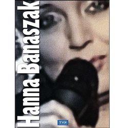 Hanna Banaszak - sprawdź w wybranym sklepie