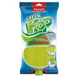Paclan Green Mop do podłóg Universal 1 szt.