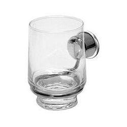 Uchwyt na szklankę poj. Barwapol - Fortis F24 - sprawdź w wybranym sklepie