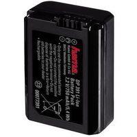 Hama  akumulator - zamiennik sony np-fw50