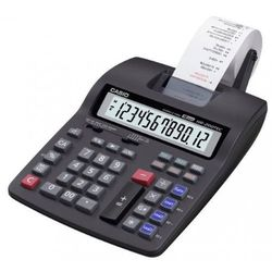 Kalkulator Casio HR-200TEC - Rabaty - Porady - Hurt - Negocjacja cen - Autoryzowana dystrybucja - Szybka dostawa