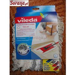 Mop super pucer classic wkład marki Vileda