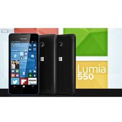 Telefon Nokia Lumia 550