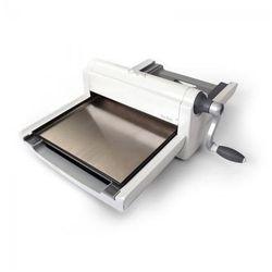 Maszyna tnąco-wytłaczająca  sizzix shot pro siz-660550, marki Dalprint