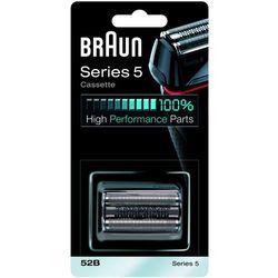 Akcesoria do golenia BRAUN 52B Series 5 (4210201072164)