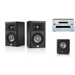 tx-8130 + jbl studio 2 230 + studio 250p - zobacz nasze 5 tys zestawów marki Onkyo