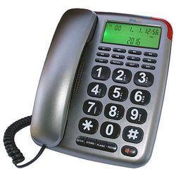 Telefon Dartel LJ-290 - produkt z kategorii- Telefony stacjonarne