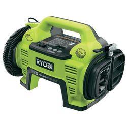 Kompresor  r18i 513300183 od producenta Ryobi