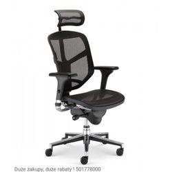 Krzesło Enjoy R HRMA Nowy Styl, 1208