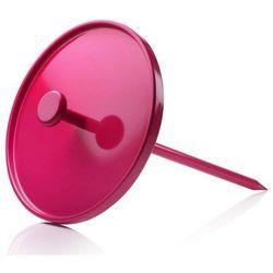 Stół pin table różowy marki Menu