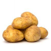 Ziemniak jadalny bio 1 kg marki Atlas zdrowia