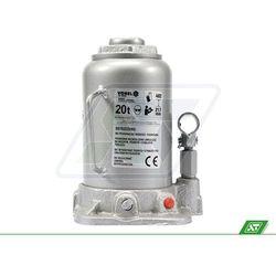 Vorel Podnośnik hydrauliczny 20 t 80082