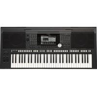 Yamaha  psr s-970 (4957812580175)