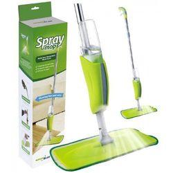 GreenBlue Mop ze spryskiwaczem GB830, 1_697061