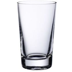 - basic szklanka marki Villeroy & boch