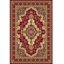 Dywan Agnella Isfahan Almas Rubin 300x400