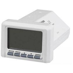 24-godzinny cyfrowy regulator czasowy RX24TI, DIMPLEX