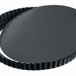Kaiser - la forme plus forma do pieczenia tart / pizzy / zapiekanek s