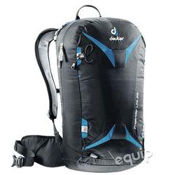 Plecak Deuter Freerider Lite 25 - black-bay z kategorii Pozostałe plecaki