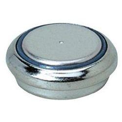 Bateria  epx625g / lr9 od producenta Energizer