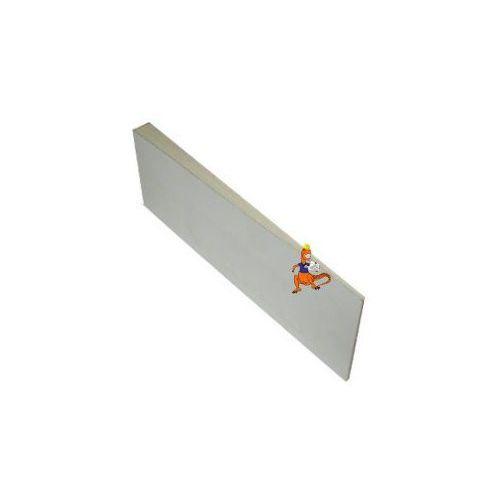 KLIN IZOLACYJNY UNIWERSAL 1000x300 MM - produkt dostępny w ASKOT KRAKÓW - Materiały Budowlane